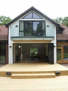 Wyatt Glass Harmonious Designs For Living And Working