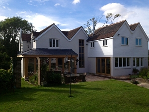 Architect Tonbridge Sevenoaks Tunbridge Wells Maidstone Kent and East Sussex